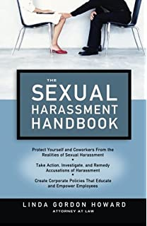 Amazon com: Back Off: How to Confront and Stop Sexual
