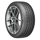 General G-Max AS-05 Performance Radial Tire - 225/45R19 92W