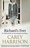 Bargain eBook - Richard s Feet