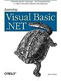 Learning Visual Basic .NET