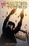 Dark Tower: The Gunslinger - The Battle of Tull #1 (of 5)