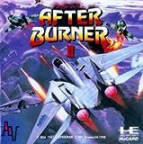 After Burner II [Japan Import]