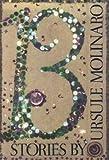 Thirteen, Ursule Molinaro, 0929701011