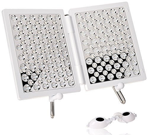 reVive Light Therapy Professional System product image