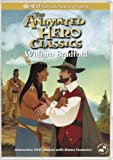 William Bradford - The First Thanksgiving Interactive DVD