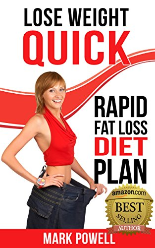 Lose Weight Quick: Simple Habits to Lose weight, Feel Great, and Have More Energy for A Healthier Life: Weight Loss Motivation: Live Healthier Lifestyle
