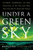 Under a Green Sky, Peter D. Ward, 006113791X