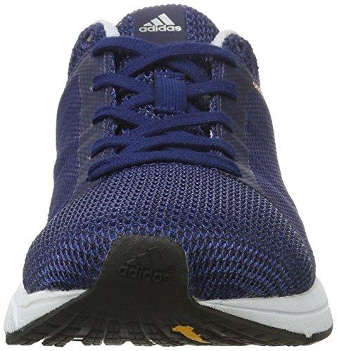 Mysblu de adidas stibre Running Tempo Compétition Chaussures Femme Adizero Bleu ntnavy Pwqw18xt