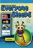 Everyone Sleeps - Volume 1