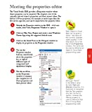 Visual Basic in easy steps: Updated for Visual