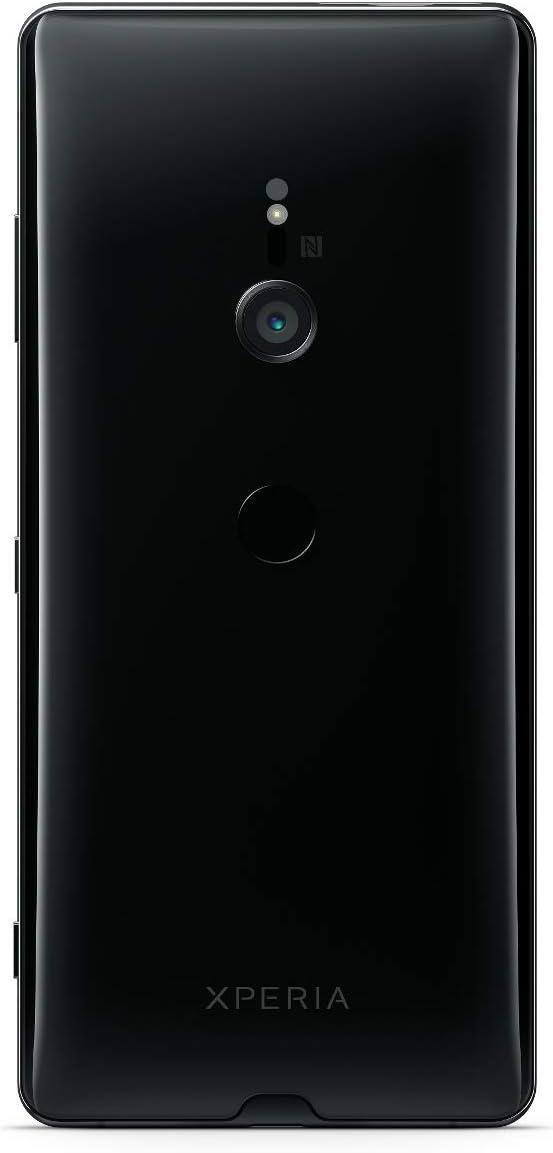 Sony Xperia XZ3 15,2 cm (6