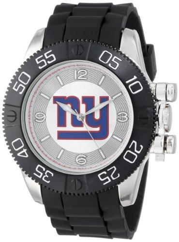 - Game Time Men's NFL-BEA-NYG