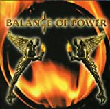 Perfect Balance [U.S. Version] by Balance of Power (2001-08-28)