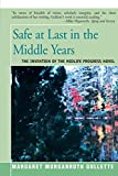img - for Safe at Last in the Middle Years book / textbook / text book