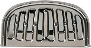 GE WR17X12206 Recess Grill