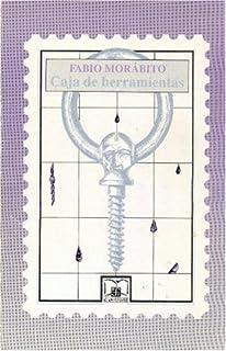 Caja de herramientas (Literatura) (Spanish Edition)