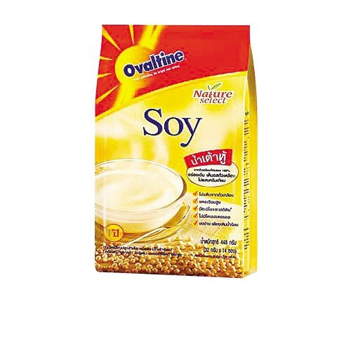 ovaltine-nature-select-soy-drink-no-cholesterol-14-sachets-net-weight-448g