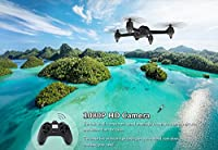 HUBSAN X4 H501C Quadcopter GPS Altitude Mode With 1080P HD Camera by Hubsan