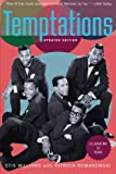 Temptations: Updated Edition
