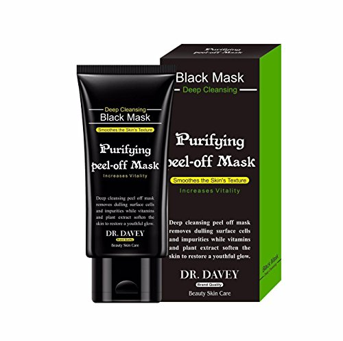 Essy-Beauty-Active-Charcoal-Blackhead-Remover-Mask-With-Deep-Clean-Formula-Suction-Mask-60-g