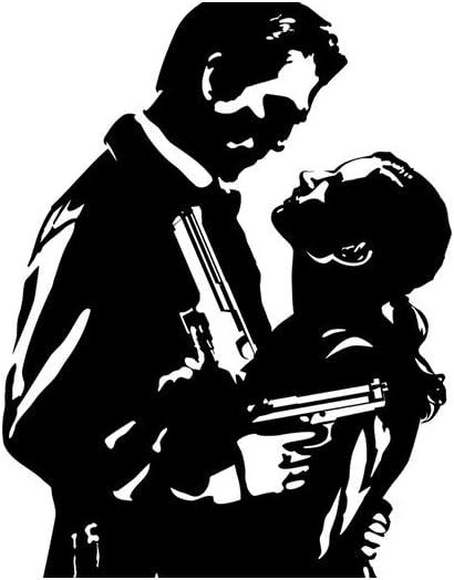 Amazon Com Max Payne 2 The Fall Of Max Payne
