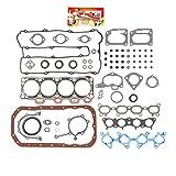 95-02 Kia Sportage 2.0 FE DOHC Full Gasket Set