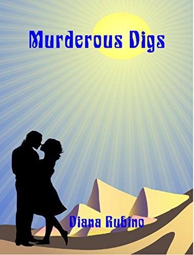 Murderous Digs