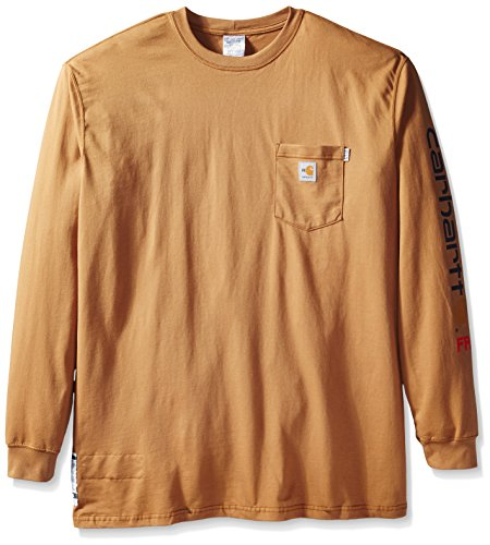 carhartt-mens-big-tall-flame-resistant-force-cotton-graphic-long-sleeve-t-shirt