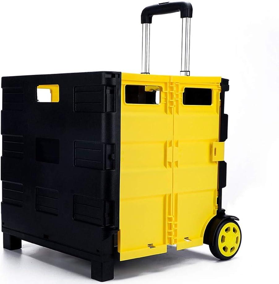 Car 1pc Portable Pliable Coffre Organisateur Feutre Tissu Bo/îte De Rangement Case Int/érieur Auto Arrimage Sacs Conteneur Rangement