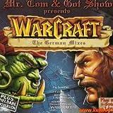 Mr. Tom & Got Show - Warcraft - Club Zone - 575 831-2
