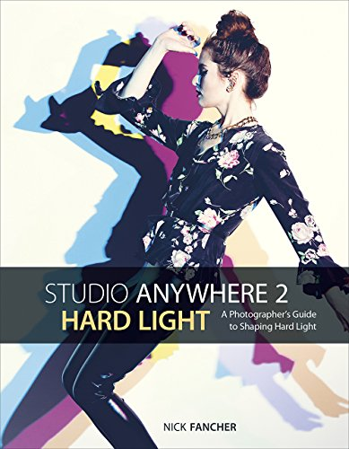 studio-anywhere-2-hard-light-a-photographers-guide-to-shaping-hard-light