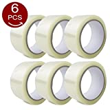 LQQBSTORAGE Sealing Tape