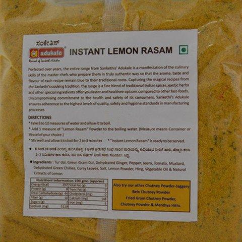 Leeve Dry Fruits Ahliv Halim Seeds