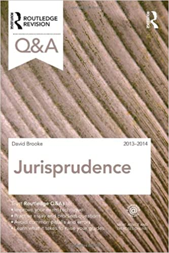jurisprudence essay topics