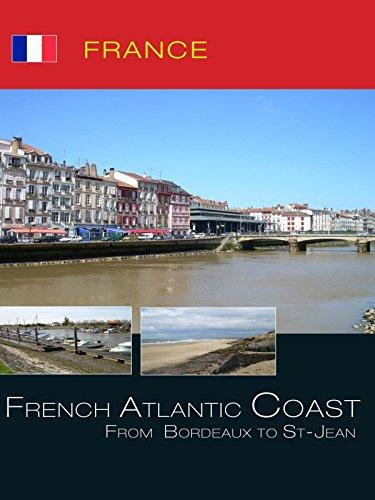 France - French Atlantic Coast