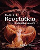 The Book of Revelation: Discipleship Lessons
