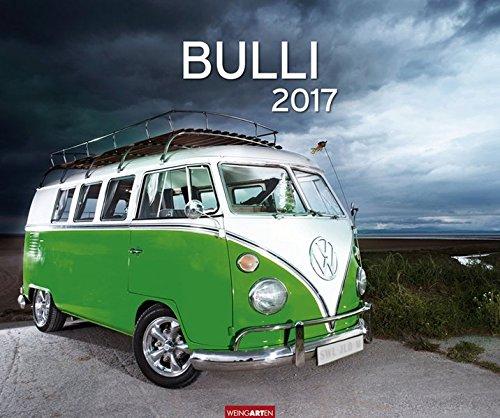 bulli-kalender-2017