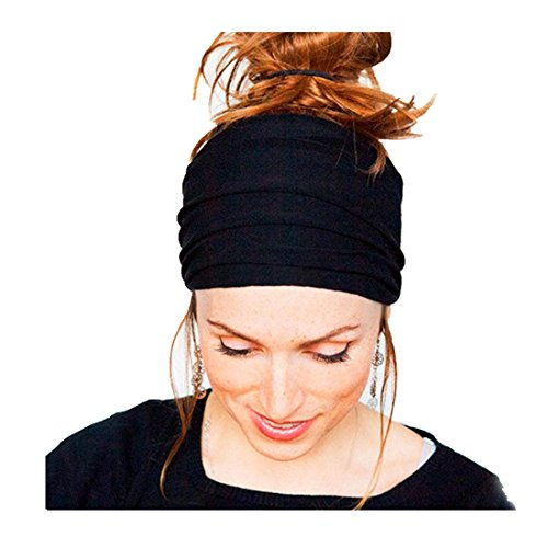 Hairband Toraway Headband Headwrap Running product image