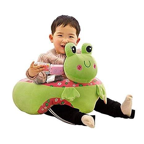 Asientos de sofá para bebés Apoyo for bebés Asiento de ...