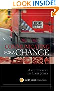 #3: Communicating for a Change: Seven Keys to Irresistible Communication