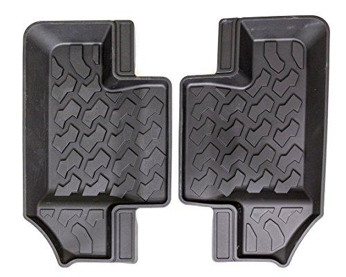 jeep wrangler merchandise - 5