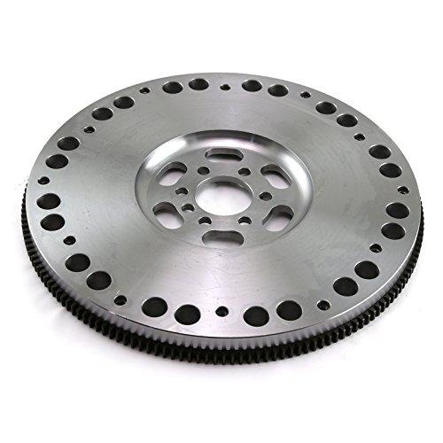 350 sbc flywheel - 8