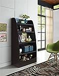 Altra Furniture Kids 4-Shelf Bookcase...