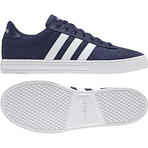 Adidas 2.0 Baskets Tous Les Jours