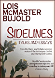 Sidelines: Talks and Essays