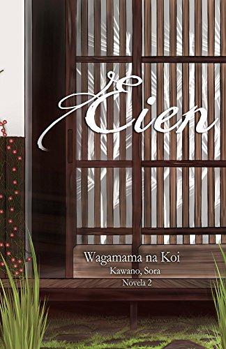 Descargar Libro Wagamama Na Koi, Eien Sora Kawano