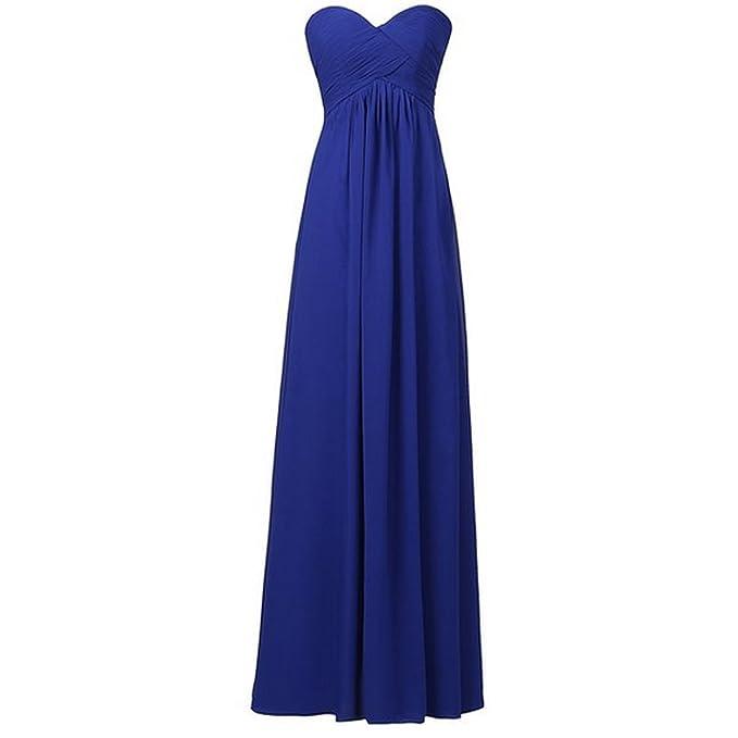 Vestido de Novia de la Dama de noche largo del Vestido de las mujeres (tag6