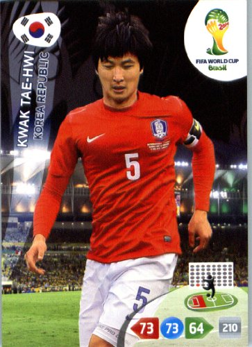 2014-fifa-panini-adrenalyn-world-cup-soccer-card-kwak-tae-hwi-korea