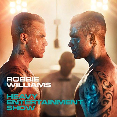 Robbie Williams - Ö3 Greatest Hits 76 - Zortam Music