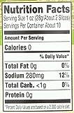 365 Everyday Value, Organic Kosher Sandwich Slices, 16 oz
